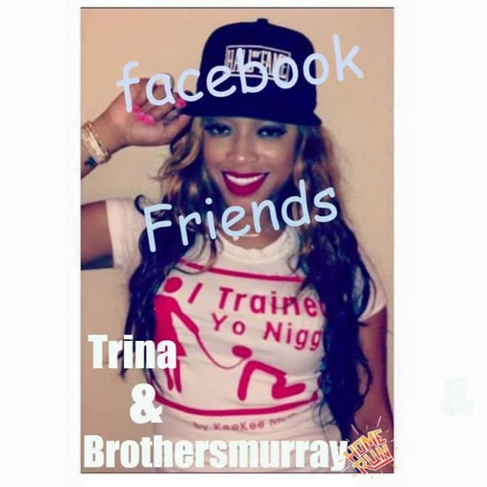 facebook_1527829187409